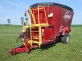 2010 Supreme International 600T Grinders and Mixer