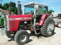 1985 Massey Ferguson 3545 Tractor