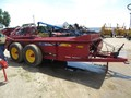 2014 New Holland 185 Manure Spreader