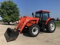 1997 AGCO Allis 8775 Tractor