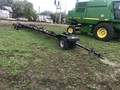 Frontier HT1238 Header Trailer