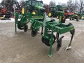 Great Plains Sub-Soiler 1300 Vertical Tillage