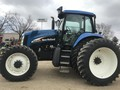 2004 New Holland TG230 Tractor