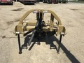 2013 Land Pride DTM55 Field Drainage Equipment