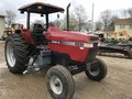 1997 Case IH 5230 Tractor