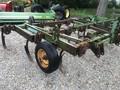 Kewanee 180 Chisel Plow