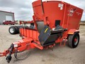 2010 Kuhn Knight 5144 Grinders and Mixer