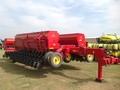 2013 Sunflower 9435 Drill