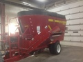 2013 Schuler MS750 Grinders and Mixer