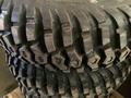 2016 Terra 25x8x12 and 25x10x12 Wheels / Tires / Track