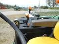 2011 John Deere 6230 Tractor