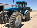 1999 New Holland TV140 Tractor