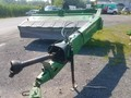 2004 John Deere 926 Mower Conditioner