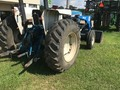 New Holland 5610 Tractor