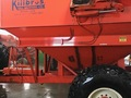 Killbros 475 Grain Cart
