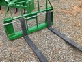 2012 Frontier AP13F Loader and Skid Steer Attachment