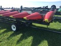 2013 Geringhoff NorthStar 1230 Corn Head