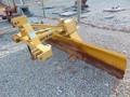 Bush Hog 70-08 Blade