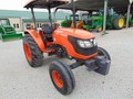 2010 Kubota M5040 Tractor