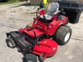 2007 Country Clipper 3760KAJ-SR1205 Lawn and Garden