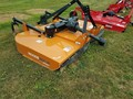 2016 Woods MDS8.30 Rotary Cutter