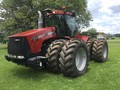 2010 Case IH Steiger 535 HD 175+ HP