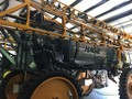 2009 Hagie STS14 Self-Propelled Sprayer