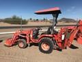 Kubota B7510HSD Tractor