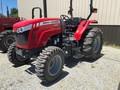 2014 Massey Ferguson 4608 40-99 HP