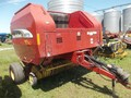 2005 New Holland BR770A Round Baler