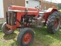 Massey Ferguson Super 90 Tractor