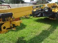 2018 Vermeer TM1210 Mower Conditioner
