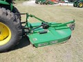 2013 Frontier RC2072 Rotary Cutter