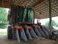 1997 Case IH 2555 Cotton