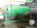 Great Plains SEEDER ATTACHMENT Planter and Drill Attachment