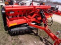 2017 Land Pride NTS2507 Drill
