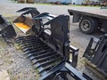 2017 New Holland 87678205 Loader and Skid Steer Attachment