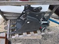 New Holland 47422649 Backhoe and Excavator Attachment