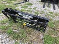 2014 MDS 55552B Loader and Skid Steer Attachment