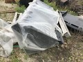 New Holland 84321723 Loader and Skid Steer Attachment
