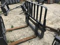 New Holland 84332179S6 Loader and Skid Steer Attachment