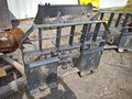 New Holland PF5048HBO500JX Loader and Skid Steer Attachment