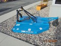 Taylor Way 233L72-40SC Rotary Cutter