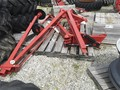 2015 Case IH 84157093 Planter and Drill Attachment