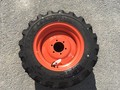 Kubota ABR8767 Wheels / Tires / Track