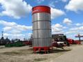Kan-Sun 10-21-210 Grain Dryer