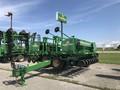 2018 Great Plains 3S3000HD-4875 Drill