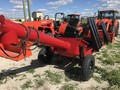 2017 Westfield DOP10H Augers and Conveyor