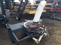Allied 85SB85 Snow Blower