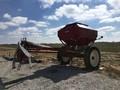 Valmar ST8 Pull-Type Fertilizer Spreader